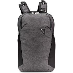 Pacsafe Vibe 20 Backpack Granite Melange